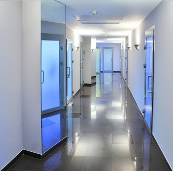 Janitorial Services in Villa Park California